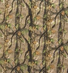 Gods Country Early Season Camouflage